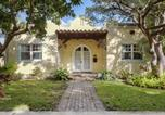 Location vacances West Palm Beach - Casa Paradiso Vacation Home-1