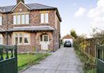 Location vacances Bolton - Marstan House-1