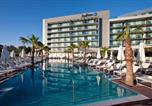 Hôtel Split - Radisson Blu Resort & Spa-2