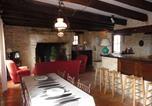 Location vacances Concorès - Maison authentique Perigord-Quercy-1
