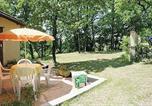 Location vacances Saint-Beauzeil - Holiday home Pegenies en Haut K-822-4