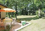 Location vacances Bouloc - Holiday home Pegenies en Haut K-822-4