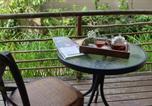 Location vacances Maputo - Acacia Inn Guesthouse-2