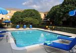 Hôtel Fort Worth - Sonesta Select Fort Worth Fossil Creek-2