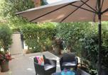 Location vacances Saint-Cyr-sur-Mer - Appartement Provence Heureuse-4