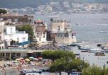 Location vacances Pozzuoli - Benito's Place-2