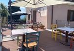 Location vacances Cavour - Locanda Reloup-3