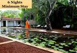 Hôtel Beruwala - Heritance Ayurveda - All Meals and Treatments - Level 1 Certified-1