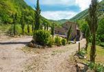 Location vacances Sansepolcro - Locazione turistica La Valchiera-4
