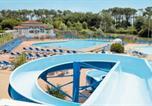 Location vacances Talmont-Saint-Hilaire - Pierre & Vacances Village Port-Bourgenay-1