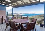 Location vacances One Mile - Beach House 7' 26 One Mile Close - air conditioned, wifi, foxtel, linen-1