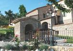 Location vacances  Province d'Isernia - Agriturismo La Sorgente-1