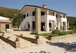 Location vacances Montecorice - App. Ficodindia-4