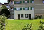 Location vacances Beatenberg - Chalet Flühbach-1