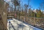 Location vacances Plymouth - Waterville Estates Home with Pools,Ski Mtn,Beach-3