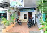 Location vacances Makassar - Techno Inn-1