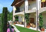 Location vacances Torri del Benaco - Villa Giada-1