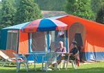 Camping avec Piscine Strasbourg - Camping Kinzigtal-2
