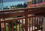 Location vacances Molveno - Casa Vacanze Dorigoni-2