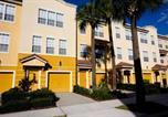 Location vacances Orlando - 4845 Viz Cay-3