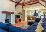 Location vacances Hilmarton - Woodmans Cottage, Chippenham-3