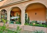 Location vacances Senj - House Arijana 193560-Holiday apartment Arijana 1-4