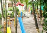 Villages vacances Mumbaï - Paradise Villas & Resort-2
