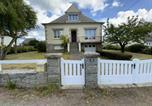 Location vacances La Bouillie - Maison Erquy, 4 pièces, 6 personnes - Fr-1-501-152-1