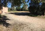 Location vacances Campos - Casa david-2