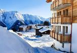 Location vacances Riederalp - Alpen-Park-3