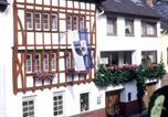 Location vacances Cochem - Pension Elisabeth-4
