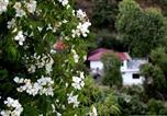 Villages vacances Mussoorie - The Perfect Hideout-2