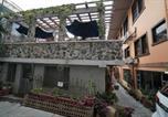 Location vacances Manila - 1775 Adriatico Suites-4