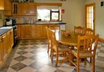 Location vacances Dingle - Cloghane House-4