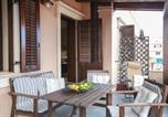 Location vacances Pozzallo - Villa Sea Garden - Sicily In-3