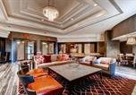 Location vacances Washington - Global Luxury Suites at Thomas Circle-4