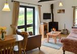 Location vacances Bideford - Wren Cottage-1
