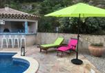Location vacances Bras - Villa dans le Var-3