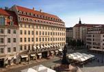 Hôtel Dresde - Steigenberger Hotel de Saxe-2