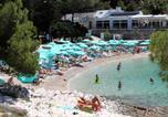 Location vacances Mali Lošinj - Apartments with a parking space Mali Losinj (Losinj) - 8000-4