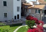 Location vacances San Bartolomeo al Mare - Cà dei Conti-3