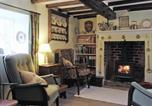Location vacances Church Stretton - Upper Stanbatch Cottage-4