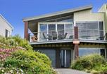 Location vacances Port Fairy - Il Mare - Ocean views and beautifully designed-2