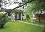 Location vacances Pirou - Holiday home Rue La Haut de la Rue-4