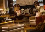 Hôtel Baton Rouge - Renaissance Baton Rouge Hotel-2