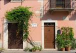Hôtel Rivoli Veronese - Violetta Bed & Breakfast-2