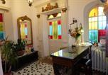 Hôtel Taormina - Hotel Villa Nettuno-3