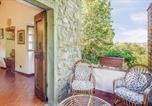 Location vacances Monte San Savino - Casa Aldinucci-2
