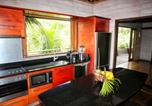 Location vacances Pihaena - Villa Opuhui Legend Resort-2