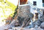Location vacances Ota - Bella Vista-4